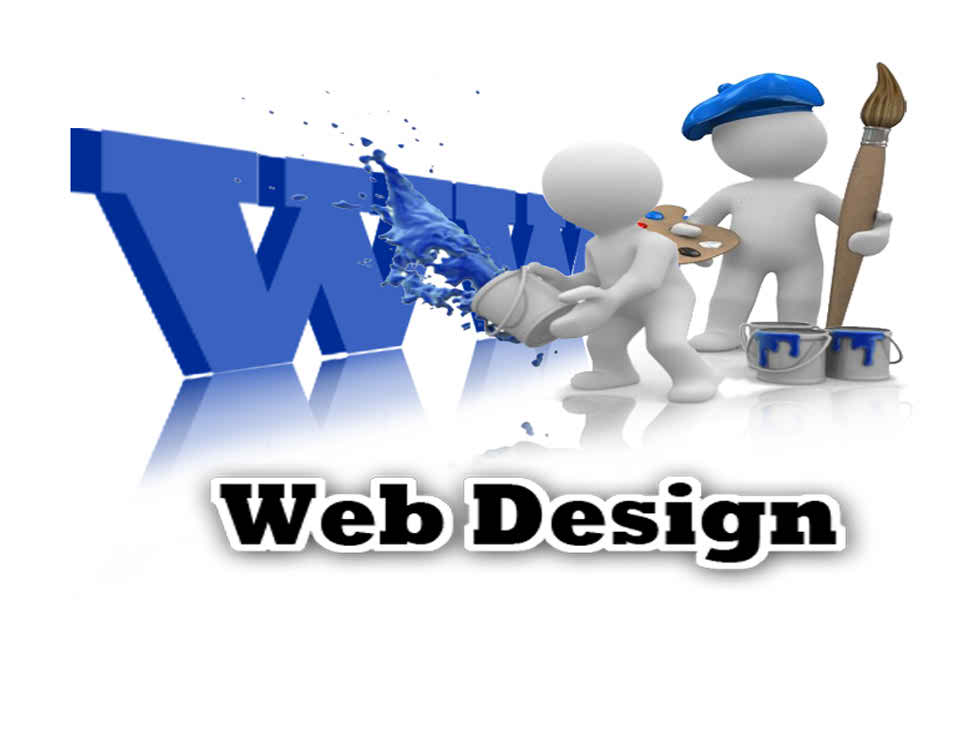 custom-web-design-services