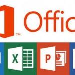 ms-office-2013-alternative