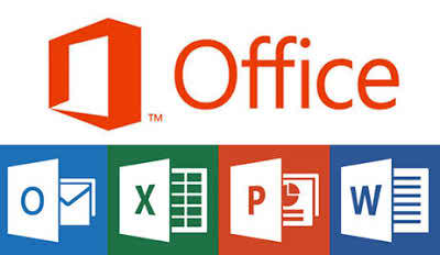 ms-office-2013-alternative